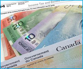 canada_tax_refund_business ideas
