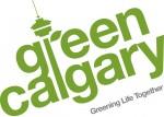 green calgary logo new window to member page